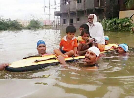 ADG of Chennai_1